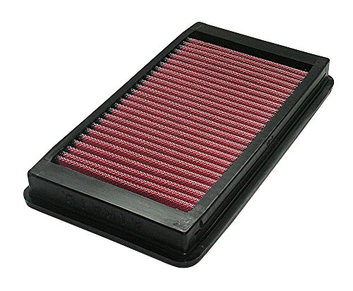 Replacement Dry Air Filter - Synthamax Ford/Mercury '85-'97