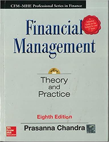 Buy financial management theory and practice book online at low buy financial management theory and practice book online at low prices in india financial management theory and practice reviews ratings amazon fandeluxe Choice Image