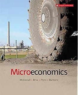 Macroeconomics: campbell mcconnell, stanley brue, sean flynn, tom.