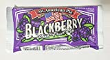 All-American Pie® Blackberry Real Fruit Pie 4.25 Oz [6 Packs]