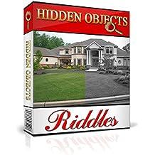 Hidden Objects Riddles [Download]