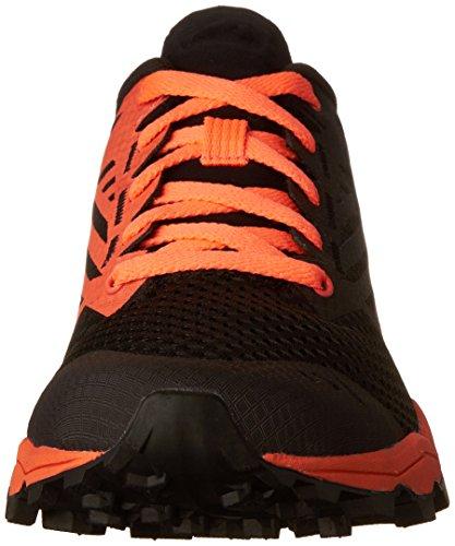 Dexterity de Zapatillas Black Negro para Running Merrell Mujer para Asfalto UEqPdxw