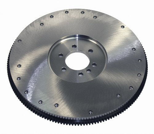 RAM Clutches 1550 168 -Tooth Steel (Tooth Steel Wheel)