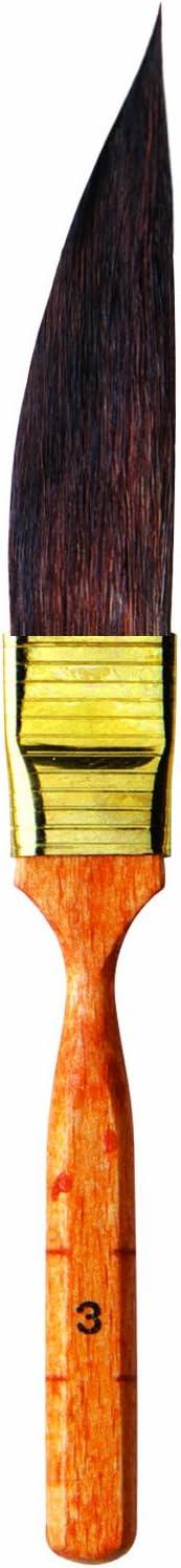 Size-0 da Vinci 701 Series Pinstriper