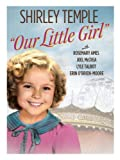 Our Little Girl poster thumbnail