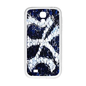 Hu Xiao Browning Hot Seller Stylish case cover For Samsung h2o2KBh65lP Galaxy S4