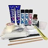 Solarez UV Cure Epoxy Pro Travel Kit