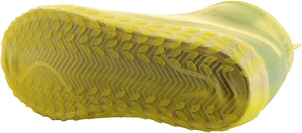 ORK Copertura per scarpe in silicone