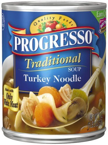 progresso-traditional-soup-turkey-noodle-19-oz-by-progresso