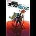 Marvel Universe vs. Avengers (Marvel Universe vs. the Avengers)