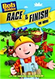 : Bob The Builder: Race To The Finish