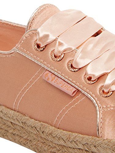 Dusty S00c4w0 Rose Superga Scarpe 2730 Donna satincotmetropew AwxxqYXda