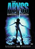 The Abyss (Special Edition) by Ed Harris
