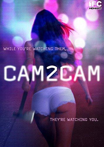 Cam 2 cam adult