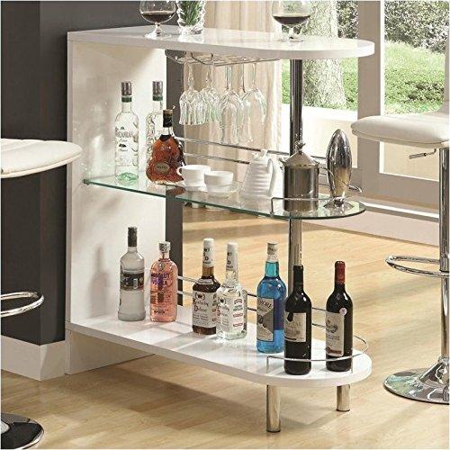 Bar Unit - 4