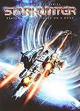 Starhunter: The Complete Series