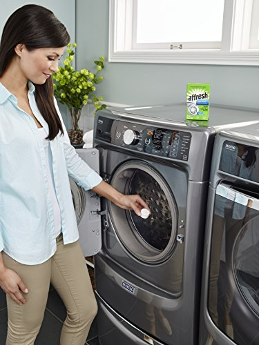 Товар для дома Affresh W10549845 Washer