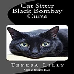 Black Bombay Curse