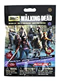 McFarlane Toys Construction Sets The Walking Dead TV Blind Bag Series 3 Figures, Humans
