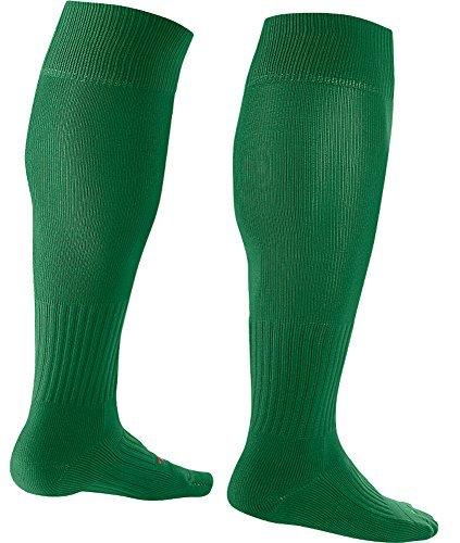 pine Chaussettes Multicolore Otc Ii Classic Cush Nk U Homme Nike Green White nqwY7Sz7