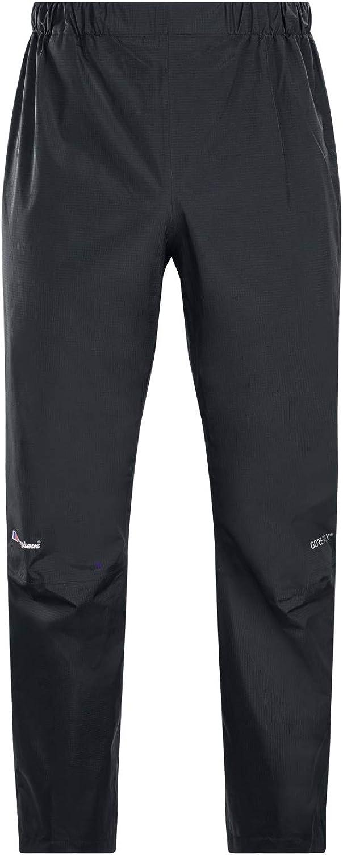 berghaus - Pantalón Corto para Mujer