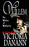 Willem (The Witches of Wimberley) (Volume 1)