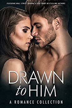 Drawn to Him: A Romance Collection by [Winters, Willow, Never, M., Shen, L.J., Webster, K., West, Jade, Starling, Isabella, Zavarelli, A., Kreig, K.L.]