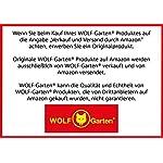 Wolf-Garten-3825030-LG-250-Prato-da-Gioco-e-Sport-Multicolore-35x41x47-cm