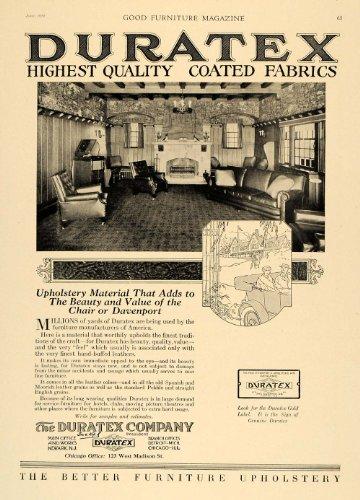 1920-ad-duratex-upholstery-coated-fabrics-leather-sofa-original-print-ad