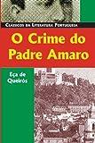 O Crime do Padre Amaro, Eça de Queirós, 0850515084