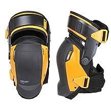 TOUGHBUILT TOU-KP-G3 GELFIT Stabilization Knee Pads by ToughBuilt