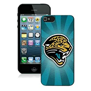 Iphone 5 Case Iphone 5s Cases NFL Jacksonville Jaguars 1