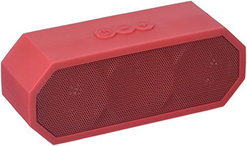 Altec Lansing iMW455 RED Jacket
