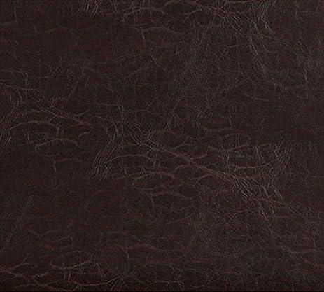 Amazon Designer Fabrics G496 54 In Wide Brown44 Distressed