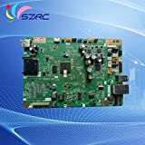 Printer Parts Original teardown Mother Board Compatible for Eps0n WF7620 7610 WF7111 Main Board (100% Tested)