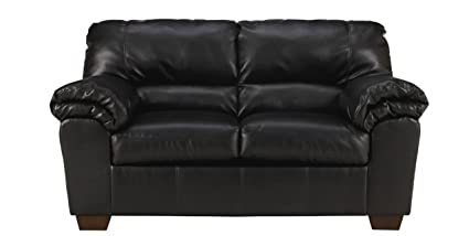Superb Amazon Com Best Care Llc Modern Sofa 2 Seat Office Home Interior And Landscaping Ologienasavecom