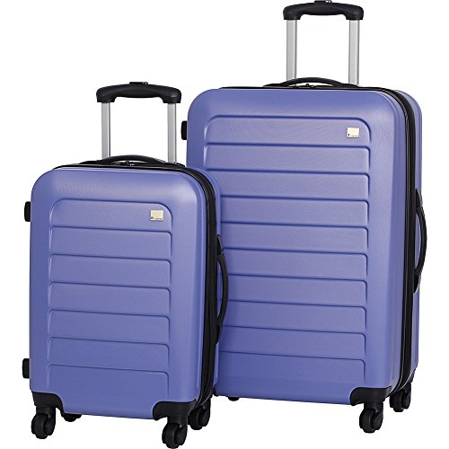 it-luggage-groove-max-hardside-2-piece-set-bleached-denim