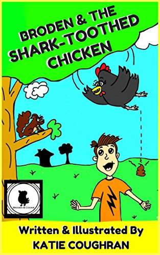 chicken books free - 3