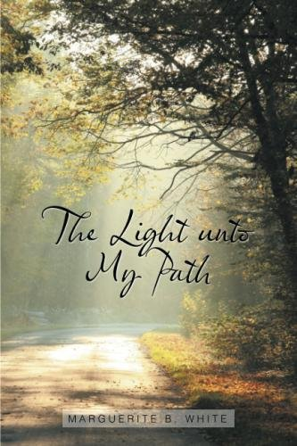 A Light Unto My Path in US - 8