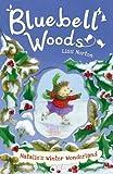 Natalie's Winter Wonderland (Bluebell Woods)