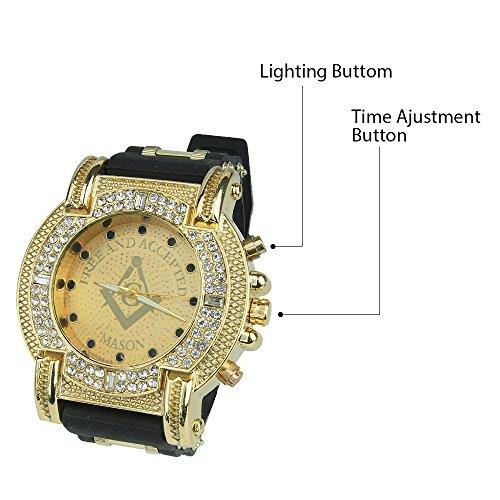 Gerosse-Luminous-Gold-Watches-for-Men-Masonic-Classic-Luxury-Watch-Crystal-Diamond-Quartz-Wrist-Watch
