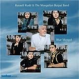 Roswell Rudd Blue Mongol Mainstream Jazz
