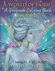 Amazon.com: Molly Harrison: Books, Biography, Blog