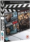 S.W.A.T/Inside Man [Import anglais]