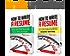 Resume Writing Mastery Box Set: Learn Resume Writing Skills With this Resume Writing Mastery Box Set