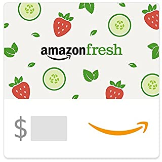 Amazon eGift Card - Amazon Fresh Fruit (B01LYB39OC) | Amazon price tracker / tracking, Amazon price history charts, Amazon price watches, Amazon price drop alerts
