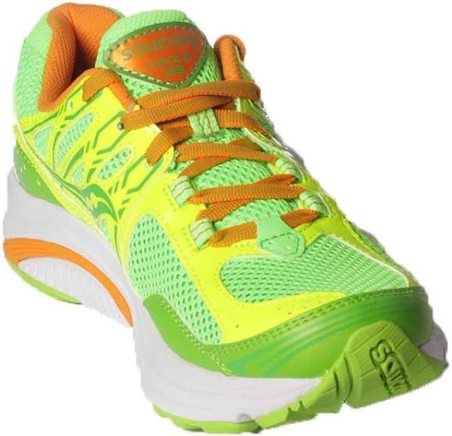 Saucony - Zapatillas de Running de Material Sintético para Mujer ...