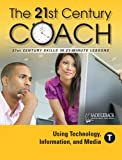 Using Technology, Information, and Media, Saddleback Educational Publishing, 1616512547