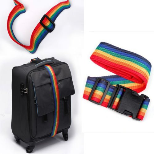 adjustable-outdoor-backpack-bags-luggage-suitcase-straps-baggage-rainbow-belts-goods-shop
