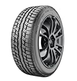a t v tires - BFGoodrich Advantage T/A Sport All-Season Radial Tire-225/60R18 100V